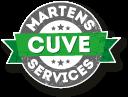 Martens Cuve Services
